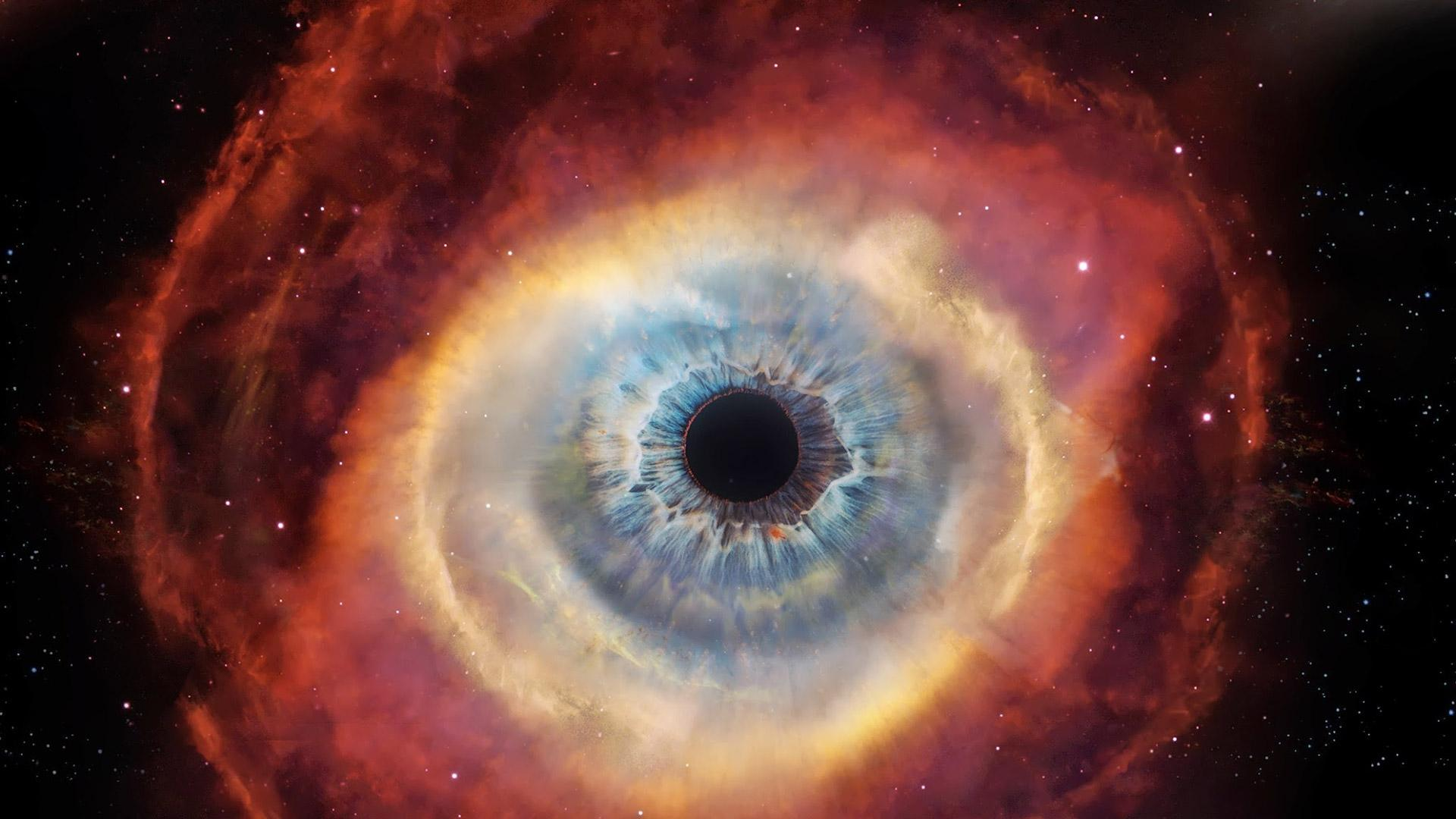 cosmos ile ilgili görsel sonucu