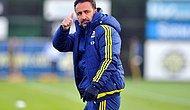 Fenerbahçe'nin Son 10 Yıldaki En Başarılı Sezonu