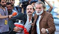 Türk Filmlerinin Avrupa Karnesi