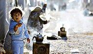 Suriyeli Çocuklar İçin 'Kayıp Nesil' Uyarısı