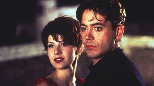 8. Only You - Sadece Sen (1994)