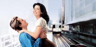 Romantik Komedilerin Altın Çağında Olduğumuzun Göstergesi 20 Film