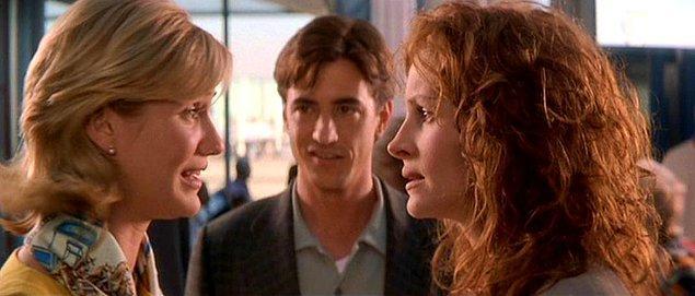 19. My Best Friend's Wedding - En İyi Arkadaşım Evleniyor (1997)