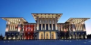 Randevu Talebine Olumlu Yanıt: Erdoğan ile Gökçek Bir Araya Geliyor