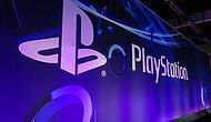 Sony, Playstation İçin Ayrı Şirket Kuruyor