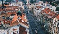 Gezmeyi ve Balkanları Sevenlere Natgeo Balkan Sayfasından 20 Instagram Paylaşımı