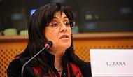 Leyla Zana'dan Kalıcı Çözüm İçin Üç Talep