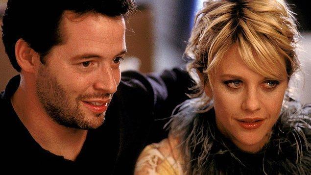 18. Addicted To Love - Aşk Tutkunu (1997)