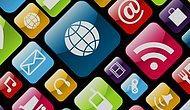 Mutlaka İndirmek İsteyeceğiniz En Popüler ve Hızlı Büyüyen 15 Kurumsal Aplikasyon