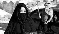 Müzikte yeni bir tarz: Arabic Trap