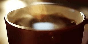 Bi' Kahve İçmenin Size Kazandırabileceği 11 Süpersonik Şey