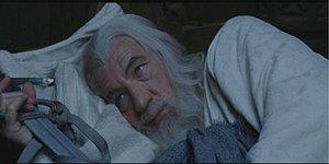 Yalnızca Uykusu Çok Hafif Olan İnsanların Çok İyi Anlayacağı Durumlar