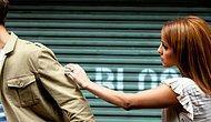 Her Aşk Bitermiş Öğretildim! İlişkinin Ömrünün Tükendiğini Gösteren 13 Durum