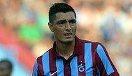 Trabzonspor'dan 49 Futbolcuya 92 Milyon Avro