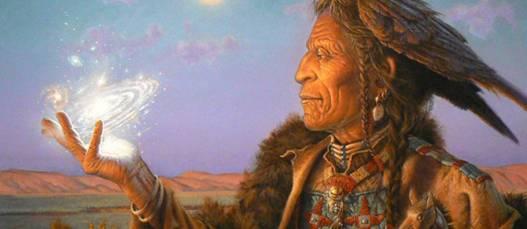 şamanizm ile ilgili görsel sonucu