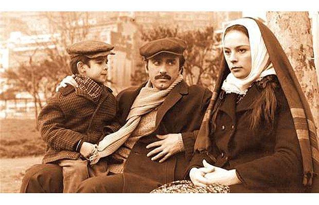Gelin   1973   IMDB / 7,8
