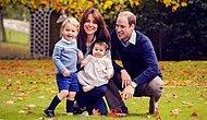 Tüm Dünyanın İmrenerek Baktığı Kate Middleton ve Prens William Çiftinden En Özel 26 Kare