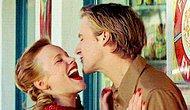 Bir Kadının Size Aşık Olduğunu Belli Eden 10 İşaret