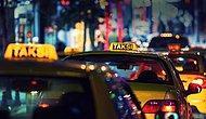 Taksi ve Minibüs Ücretlerine Zam Yolda