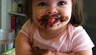 Çikolatayı Sevmemizin Nedenleri