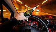 Rüzgar Çetin Gibi Alkollü Araç Kullanacak Olanların Bilmesi Gereken Birkaç Ufak Bilgi