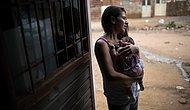 Dünyaya Korku Salan Zika Virüsü Hakkında Bilmeniz Gereken Her Şey