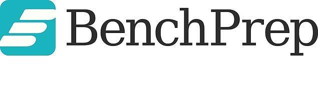 4. Bir örnek; benchprep.com