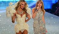 Böyle Tweet Görülmedi ''Taylor Swift'' Bomba Yarattı