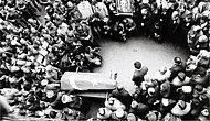 Abdi İpekçi Cinayetinde 37 Yıldır Yanıtsız Kalan 5 Soru