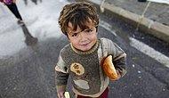 Suriyeli Göçmenleri Anlamamız Gerektiğini Anlayamamamız Sorunsalı