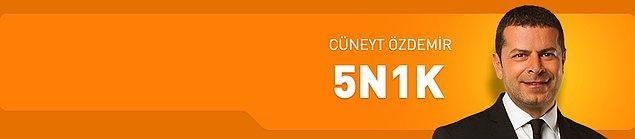 6. Televizyonculuğun 5N1K'sı