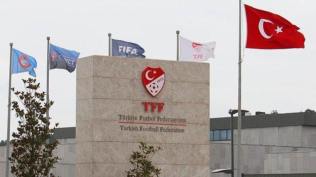 Geçen sezon 6 Türk kulübü, UEFA'dan lisans alamadı