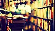 Onedio ile Kitap Keşfi: Mutlaka Okumanız Gereken, Yeni Çıkan 30 Kitap