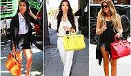 Kardashianlar Buna Çok Sevinecek: Hermès Birkin Çantalar Altından Bile Değerli!