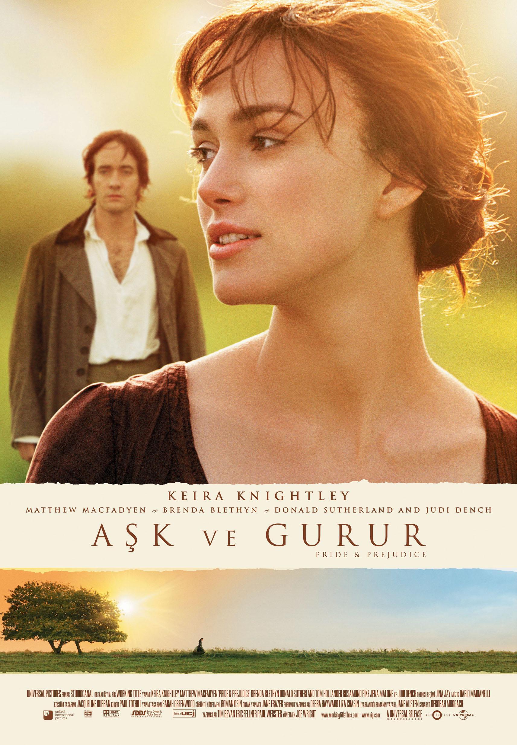 Aşkı Anlatan 10 Romantik Film