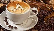 Kahve işletmesi kurmak ve kahve bayilik veren firmalar