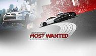 Need For Speed Most Wanted Şimdilik Bedava
