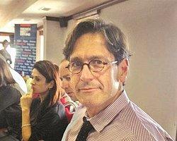 İsrail Türkiye'ye Hiç Olmadığı Kadar Muhtaç | Arad Nir | Al-Monitor