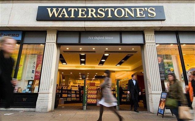 Buna çağrıya göre, yayınevleri çok satan yazarlarının kitaplarından bağış yapacak, mağazalarda satılan bu kitapların tüm geliri doğrudan Suriyeli göçmenlere yardım yapan bir derneğe aktarılacaktı.