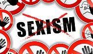 Cinsiyetçilik Nedir? Nasıl Yapılır? Neden Yapmamalıyız?