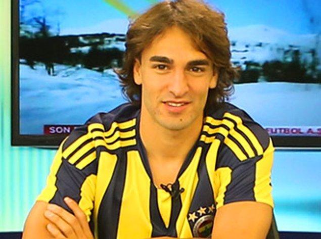 4. Lazar Markovic