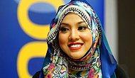 Malezya'nın Sesi: Shila Amzah