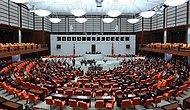 Yeni Anayasa Çalışmalarında 'Uzlaşma Umudu Var mı?'