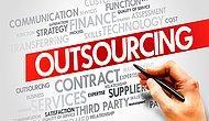 Outsourcing'e evet demek için 11 mantıklı neden
