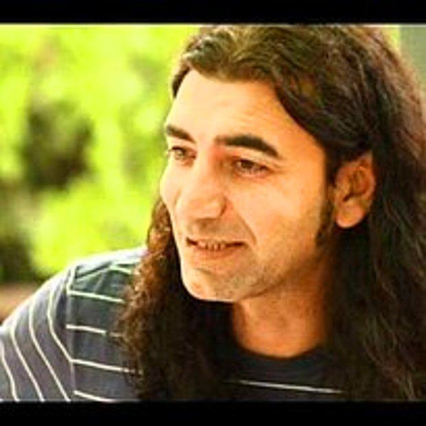 Murat Kekili - Bu Akşam Ölürüm