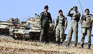 Rusya: Türkiye Suriye'ye Askeri Müdahaleye Hazırlanıyor
