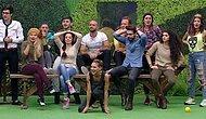 Big Brother Yarışmacılarının Alışkanlıkları Üzerine 16 Tespit