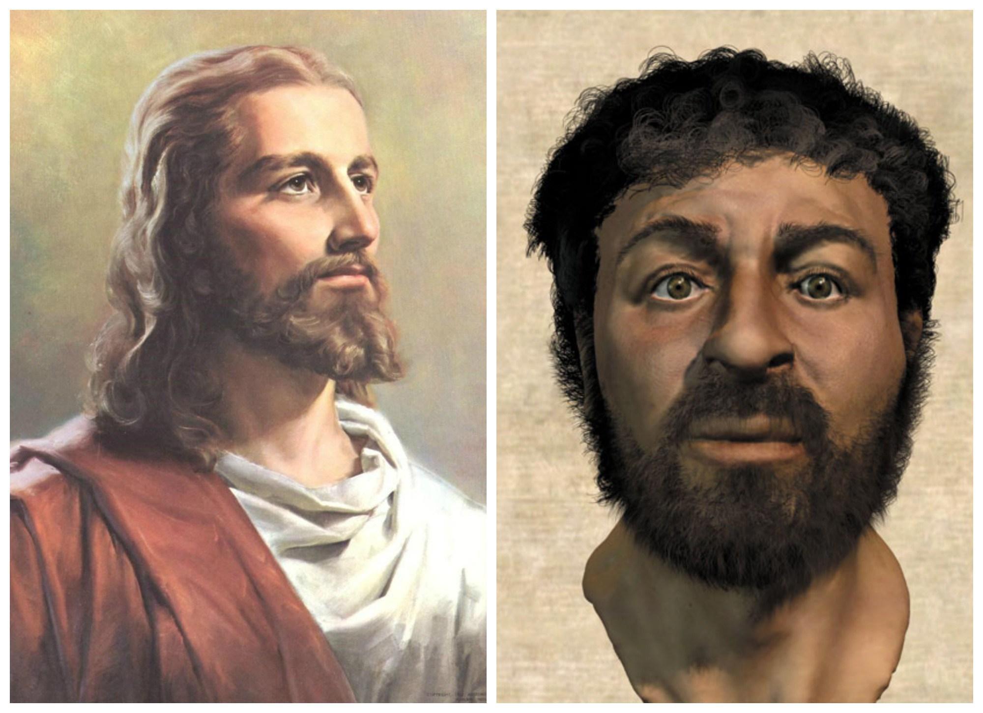дом можно как выглядел иисус христос фото вертикальная отделка