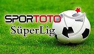 Süper Lig'in 2015/2016 Sezonunda Piyasa Değeri En Fazla Olan 15 Futbolcu