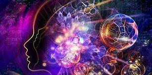 İçinizdeki Gücü Keşfedin! Sen Hangi Tip Enerjiye Sahipsin?